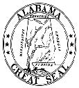 Alabama Great Seal